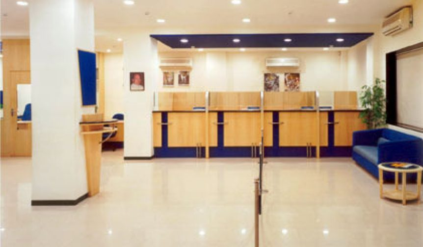 interior-designing-services-for-banks-500x500