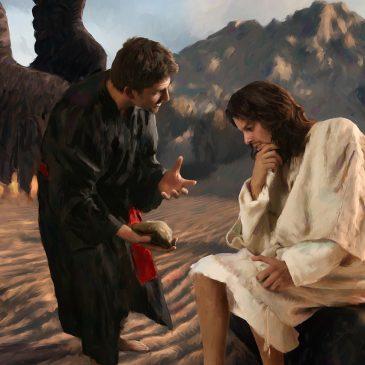 6 faits sur Satan qui déroutent les chrétiens