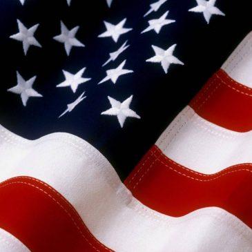 Pourquoi Dieu a béni l'Amérique