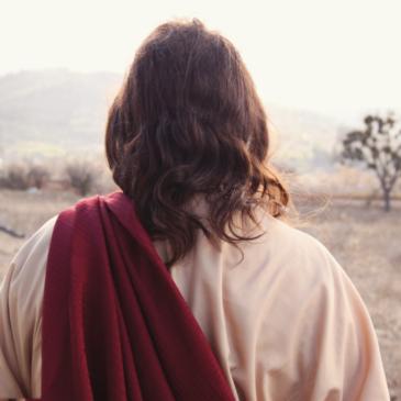 Pourquoi le nom de Jésus est puissant