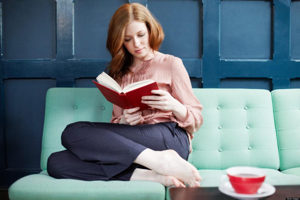 7 raisons de lire votre Bible quotidiennement.