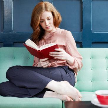 7 raisons de lire votre Bible quotidiennement