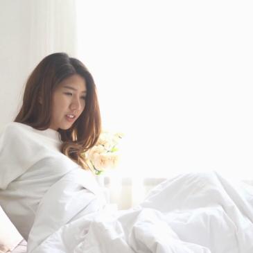 7 confessions pour chaque matin
