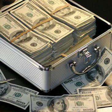 Multipliez votre richesse