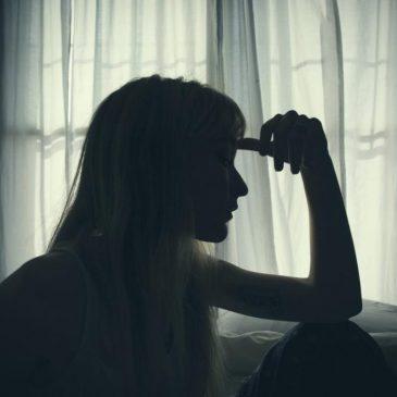 Sexe défavorable avec une sorcière