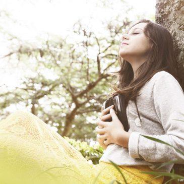 La prière du Seigneur 33 avantages
