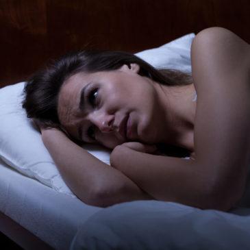 Dormez vite avec les Écritures
