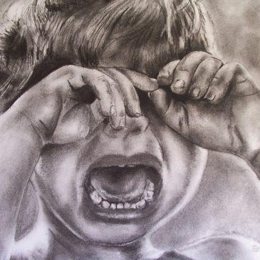 Malédictions des enfants négligés