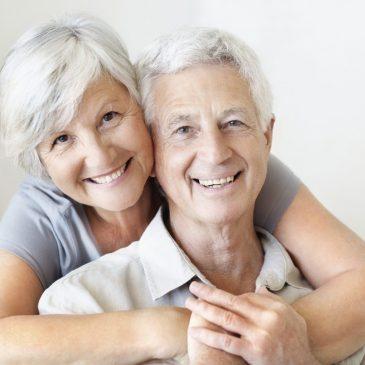 7 façons de garder sa femme