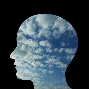 Dieu a le plus besoin de votre esprit.