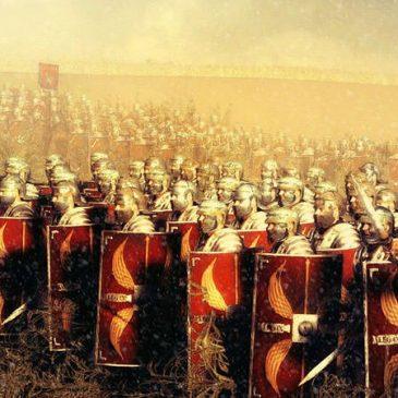 1000 ennemis sont très peu