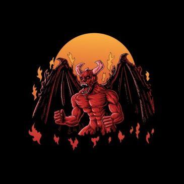L'article de blog qui a exaspéré Satan