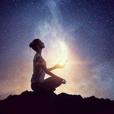 7 choses qui attireront le Saint-Esprit vers vous