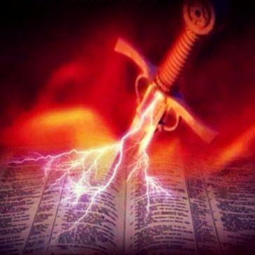 Le verset le plus puissant de la Bible