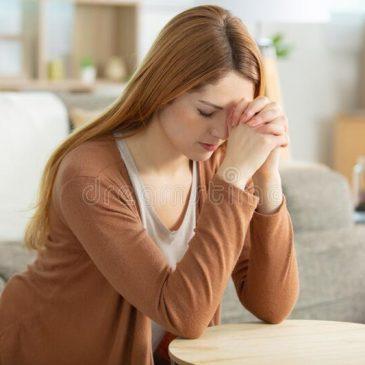 33 choses se passeront dès que vous commencerez à prier