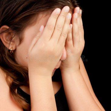10 dangers de favoriser un enfant plus que d'autres
