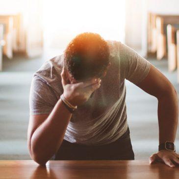 Un signe majeur montrant que Dieu est sur le point de répondre à votre prière