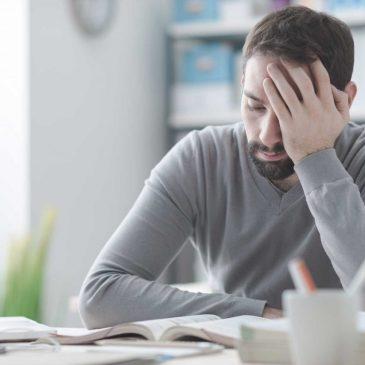 20 choses qui peuvent porter malheur à un chrétien