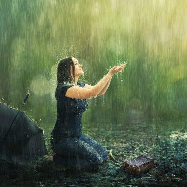 14 rêves montrant Dieu est heureux avec vous