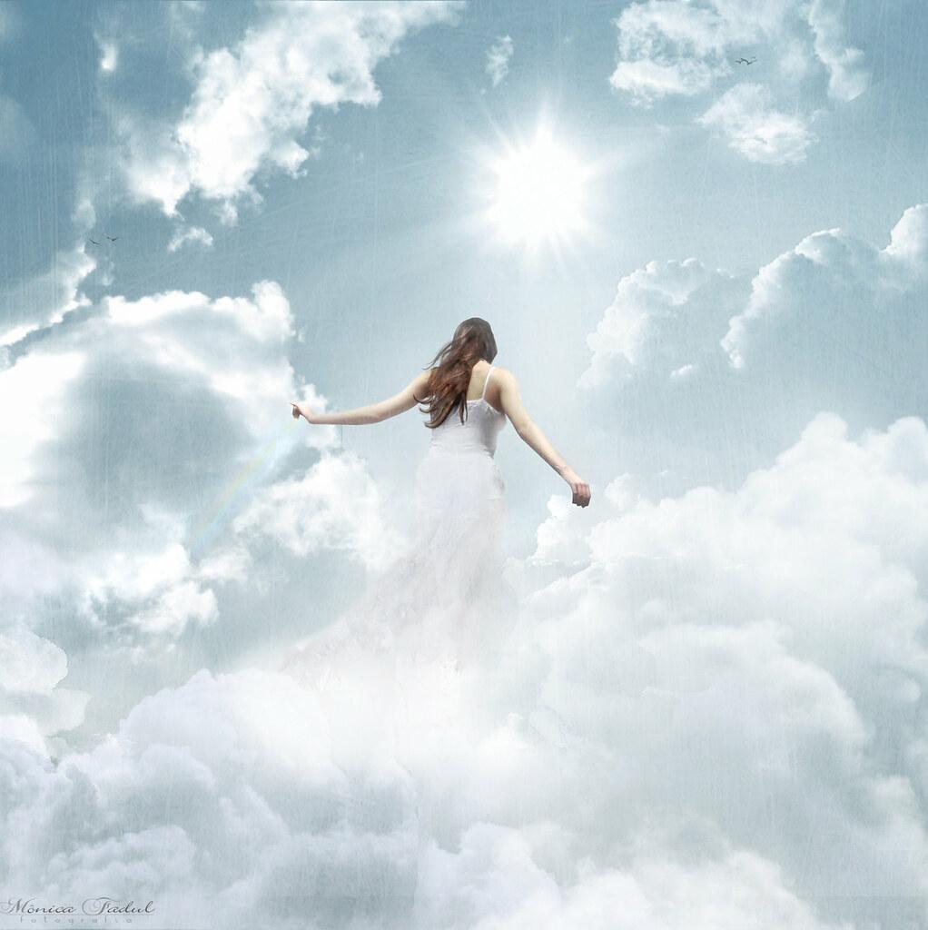 6 raisons pour lesquelles peu de chrétiens entrent dans le ciel