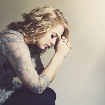 10 signes montrant que Dieu a répondu à votre prière