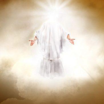 Satan va bientôt mourir, Jésus restera