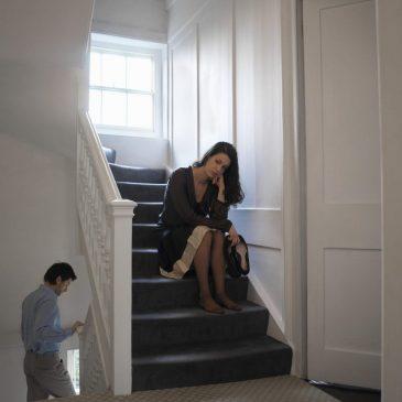 10 malédictions pour un homme qui abandonne sa femme