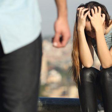 6 malédictions pour tout homme qui refuse sa vraie grossesse